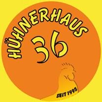 Hühnerhaus36